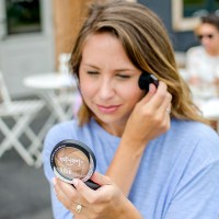 Make it Insta Ready with Physicians Formula