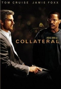 collateral dvd cover 205x300 Collateral [Filmtipp]