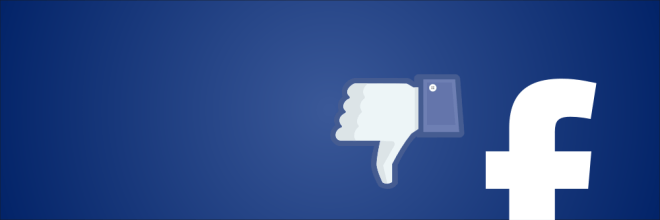 facebook-dislike