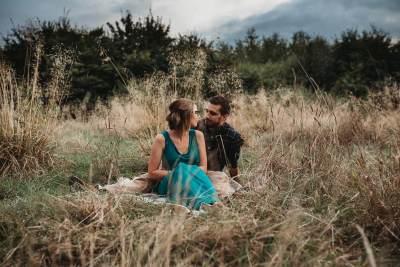 Aylesbury Lifestyle Photography - Timea Danci Photography