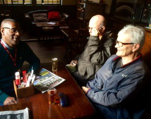 men-in-pub-3