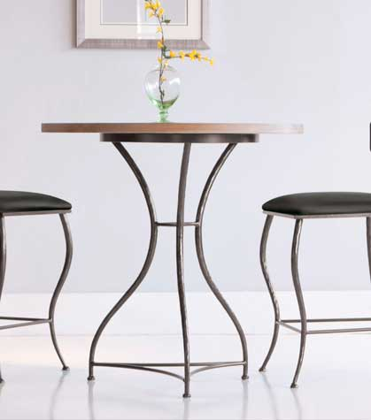 shop all wrought iron tables rot furniture o