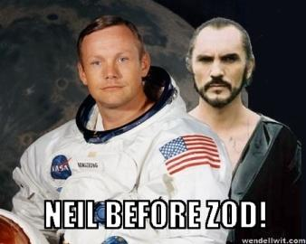 neil before zod