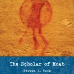 Scholar of Moab