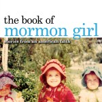 Book of Mormon Girl