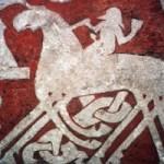 anglo-saxon4