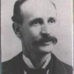 RobertBBaird
