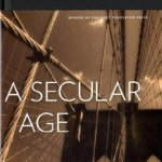 2013-07-15 Secular Age