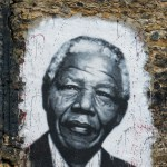 Nelson_Mandela_painted_portrait_P1040890