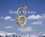sister_wives_tv_series_logo