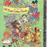 LittleGoldenBook1979