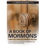 a-book-of-mormons