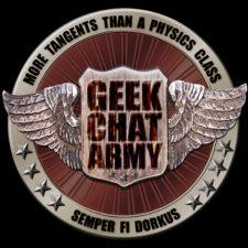 GeekChatArm_Logo