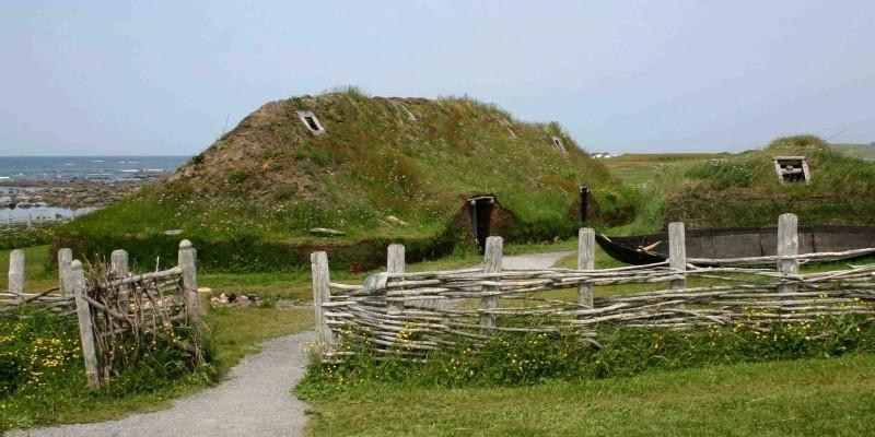 Viking-site_27-800x400