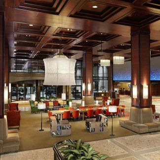 Sheraton-Centre-Toronto-Hotel-photos-Interior-Lobby_set