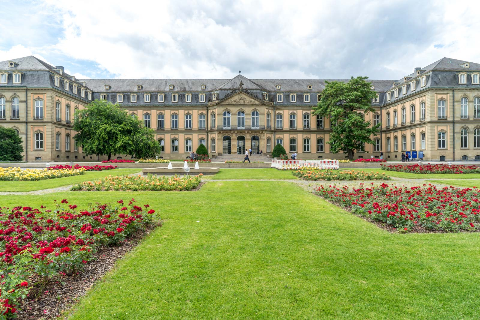 Things to do in Stuttgart  Germany   a city guide Things to do in Stuttgart  Germany