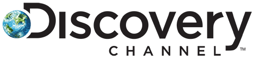 discovery_channel_logo_500x117