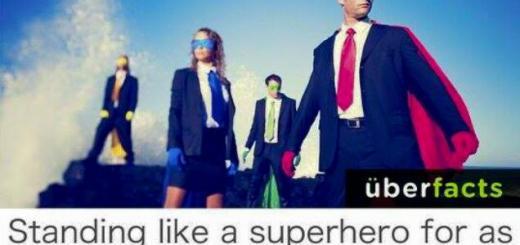 superheo