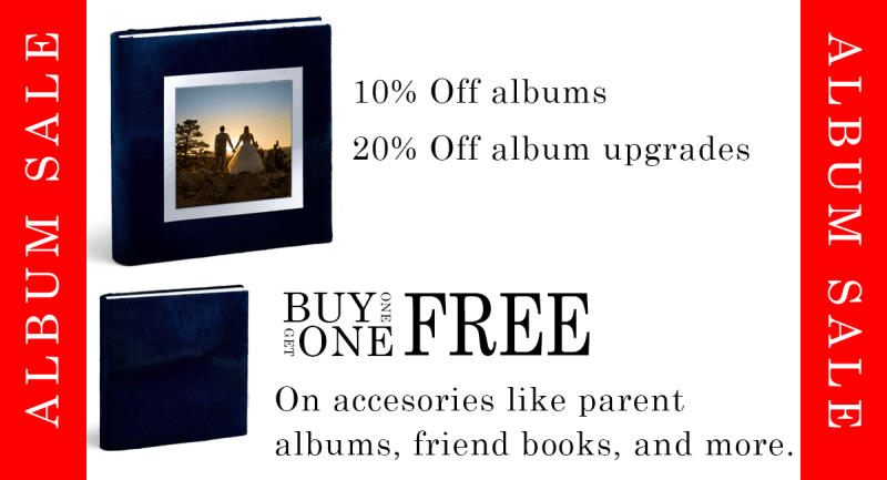 album-sale-ad