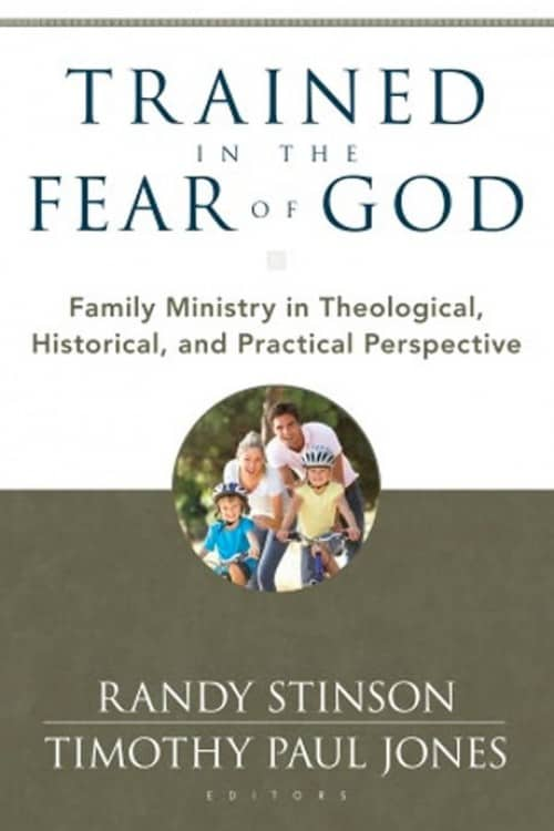 trained-in-the-fear-of-god-cover-500x750