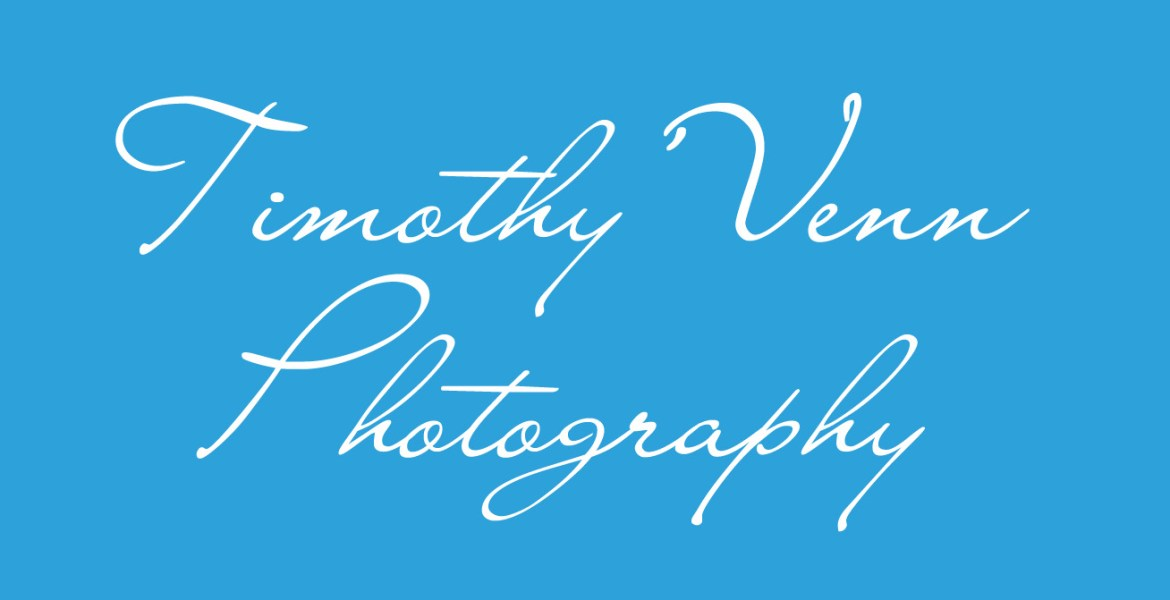 Timothy Venn Photography