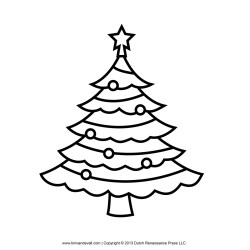 Especial Kids Printable Paper Tree Template Toddlers Clip Art Tree Coloring Pages Pdf Tree Coloring Page Tree Coloring Pages inspiration Christmas Tree Coloring Page