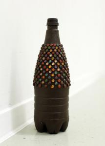Vase No. 1