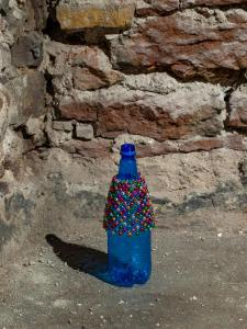 Vase No. 3