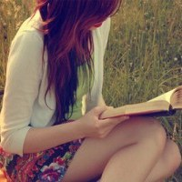 Date a Girl Who Reads