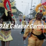How To Apply For 2018 Calabar Carnival Registration
