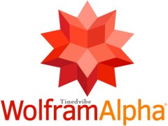 Access www.wolframalpha.com Login Wolfram Alpha app Download