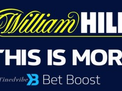 How to Create William Hill Registration | Access Online Williamhill.com Login