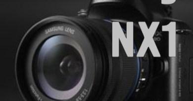s_Samsung-NX1