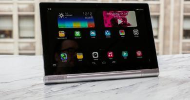lenovo-yoga-tablet-2-pro-product-photos03