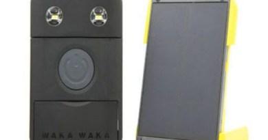 waka waka 02