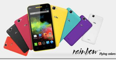Wiko-Rainbow-4G-02