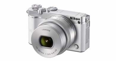 Nikon 1 J5 02