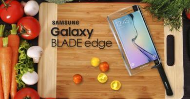 samsaung galaxy blade edge 02