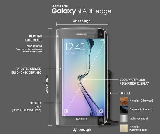 samsaung galaxy blade edge 03
