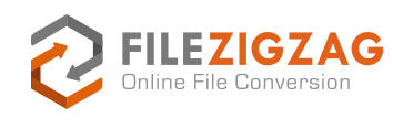filezigzag logo