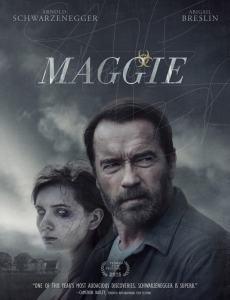 maggie 01