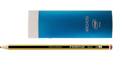 archos PC stick 01