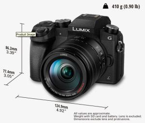 lumix g7 01