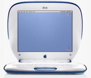mac ibook 03