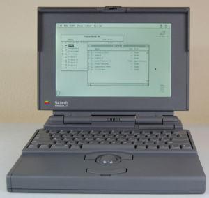 mac powerbook 100 02