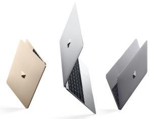 macbook 03