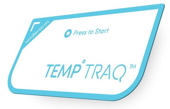 temptraq 1