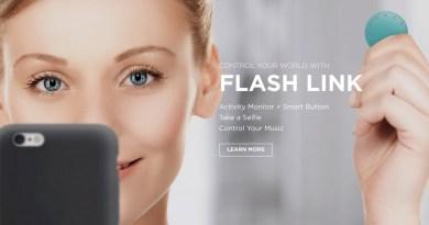 misfit flash link 01