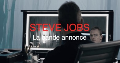steve jobs 01B