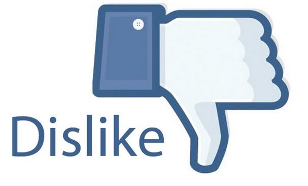 dislike 01